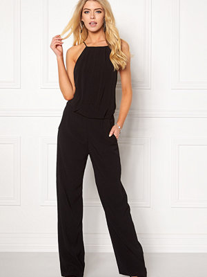 Samsøe & Samsøe Willow Jumpsuit