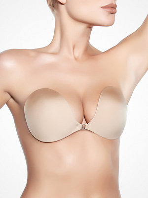 Freebra Natural Shaping Bra