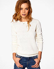 Vila Share Knit Top