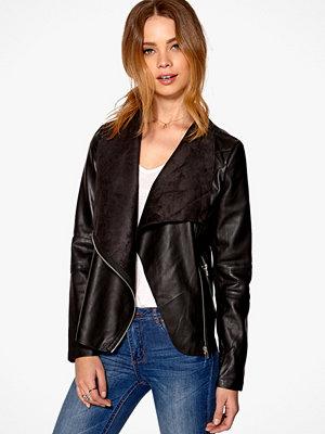 Sisters Point Juna jacket