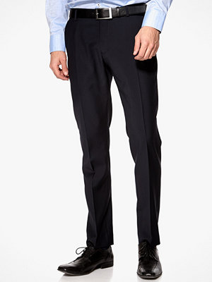 Byxor - Selected Homme One Mylo Don 2 Trousers
