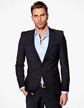 Kavajer & kostymer - Selected Homme One Mylo Don 2 Blazer
