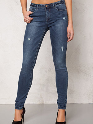 Only Ultimate Skinny Jeans nos