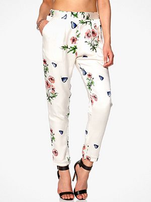 Six Ames Luna Pants