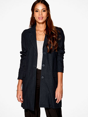 Six Ames Adelina Coat