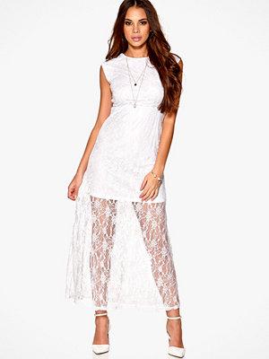 Rut & Circle Lina Dress