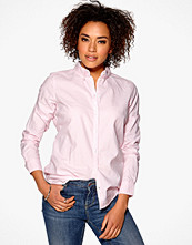 Only Cici LS Oxford Shirt