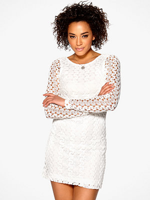 Rut & Circle Nicolina Dress