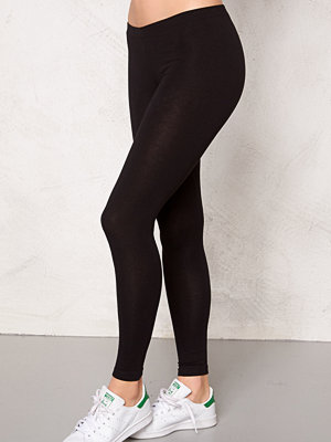 77thFLEA Leonore leggings