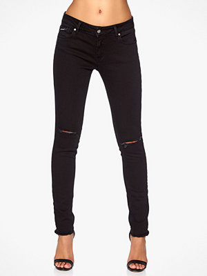 d.brand SP5 Trousers