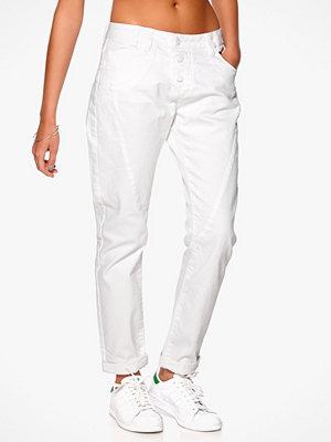 Vila Cila boyfriend jeans