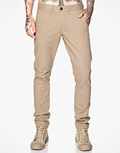 Byxor - Selected Homme One Luca Chino Pant