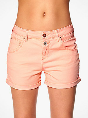 Only Lise Antifit Shorts