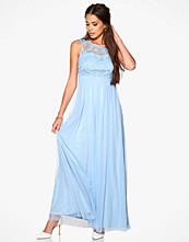 Vila Ulrikka maxi dress