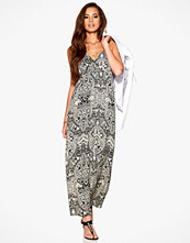 Vero Moda Easy Maxi Cross Dress