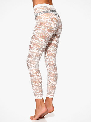 77thFLEA n.e.e.d.s Leonore lace leggings