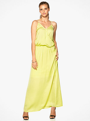 Vero Moda Farah long dress