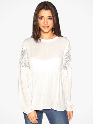 Object Beate L/S Shirt