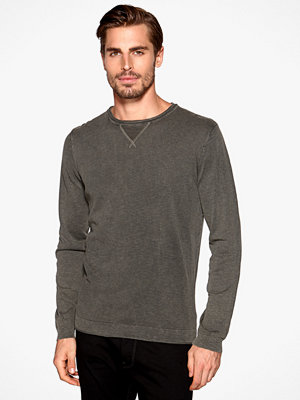 Tröjor & cardigans - Only & Sons Ludvig knit sweater