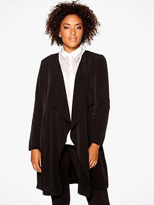 Kavajer & kostymer - Vero Moda List Drape Blazer