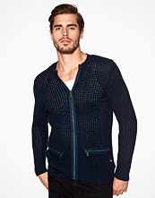 Only & Sons Gilbert cardigan