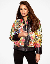 Rut & Circle Price Tulip jacket