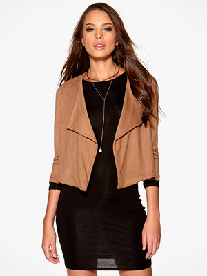 Sisters Point Gaya blazer