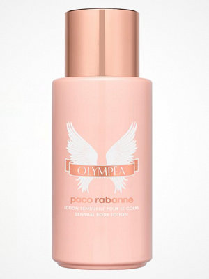 Paco Rabanne Paco Rabanne Olympea Body Lotion (200ml)