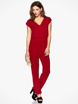 Jumpsuits & playsuits - Dry Lake Odessa Jumpsuit