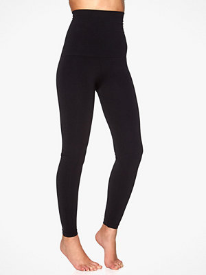Controlbody High-waisted Leggings