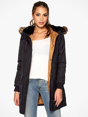 Vero Moda Friend 3/4 Jacket