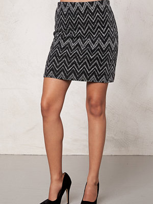 Sisters Point Evi-1 skirt