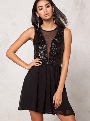 Sally & Circle Nina Party Dress