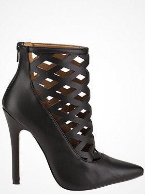 Have2have Högklackade skor, Skye13