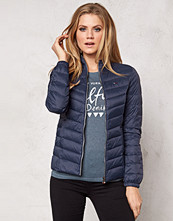Tommy Hilfiger Denim Sanouk Down Jacket