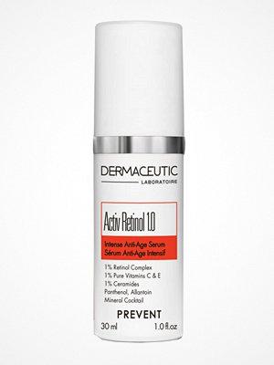 Ansikte - Dermaceutic Dermaceutic Serum Activ Retinol 1%