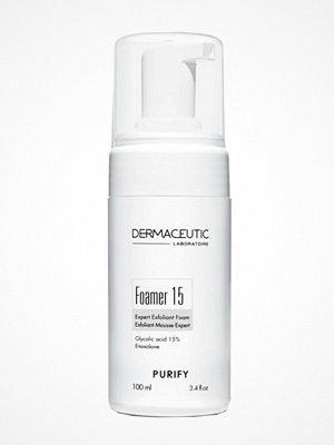 Ansikte - Dermaceutic Dermaceutic Foamer 15 (100ml)