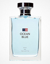 Parfym - Lexington Lexington Ocean Blue Man EdT (60ml)