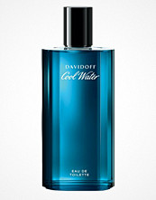 Parfym - Davidoff Davidoff Cool Water Man Summer Latitude EdT (125ml)