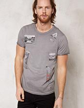 T-shirts - Jack & Jones Last Tee