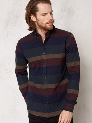 Skjortor - Only & Sons Frici LS shirt