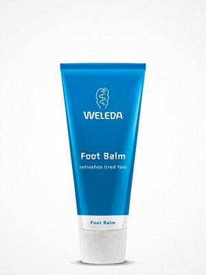 Weleda Weleda Foot Balm (75ml)
