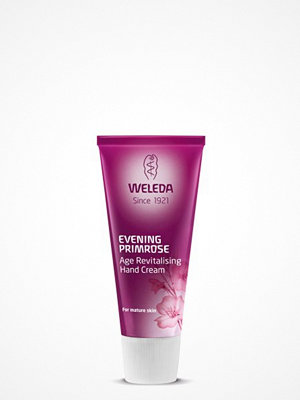 Fötter - Weleda Weleda Evening Primrose Hand Cream (50ml)