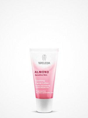 Kropp - Weleda Weleda Almond Soothing Facial Lotion (30ml)