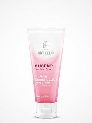 Ansikte - Weleda Weleda Almond Soothing Cleansing Lotion (75ml)