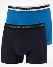 Kalsonger - Tiger of Sweden Moreni Underwear 2-P