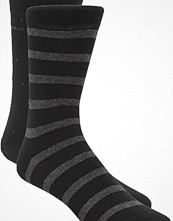 Tiger of Sweden Valtorta Socks 2-P