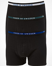 Kalsonger - Tiger of Sweden Profuma Underwear 3-p