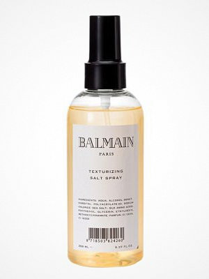 Hårprodukter - Balmain Balmain Salt Spray (200ml)