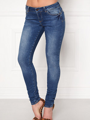 Object Skinny Sally Jeans